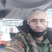 Артур, 46, г.Новый Уренгой