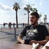mario, 31, Larnaca
