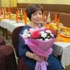 инна, 50, г.Вологда