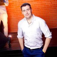 Вова, 32 года, Телец, Ярославль