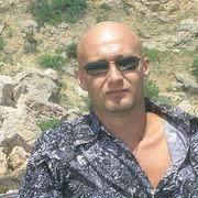 Vladimir, 46, г.Белогорск