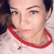 Ирина, 31, г.Вельск