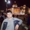 батя, 36, г.Ашхабад