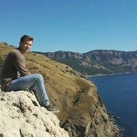 Влад, 25 лет, Стрелец, Севастополь