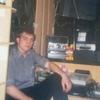 Дима, 37, г.Короча