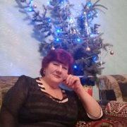 Елизавета 64 Усть-Каменогорск
