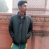 m shafiq, 21, Islamabad