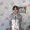 Анюта, 31, г.Усть-Кут