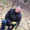Алексей, 42, Генічеськ