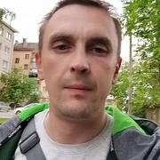 Георгий, 34, г.Мончегорск
