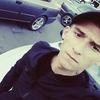 денис, 22, г.Фершампенуаз