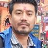 puran, 34, г.Дели