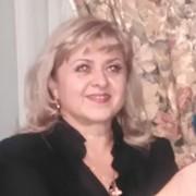 Ольга 54 Екатеринбург