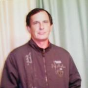 Алексей 54 года (Дева) на сайте знакомств Мантурова