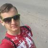Никита, 20, г.Красноуфимск