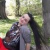 Нюта Анюта, 28, г.Киев