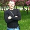 Роман, 29, г.Нижний Новгород