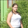 Катерина, 30, г.Калуга