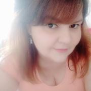 Натулька 31 год (Водолей) хочет познакомиться в Ташкенте