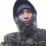 Виктор, 27, г.Скопин