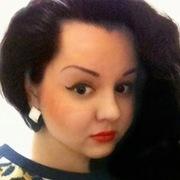 Александра, 29, г.Нижнекамск