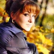 Алёна, 28, г.Агидель