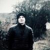 Andrey Solodovnik, 27, Shostka