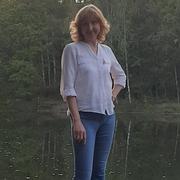 Ирина 49 Нижний Новгород