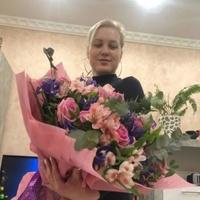 Оксана, 45 років, Водолій, Львів