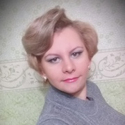 снежана, 29, г.Орск