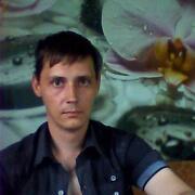 Алекс 32 Новоалександровск
