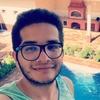 Jasa, 24, г.Самарканд