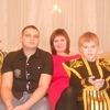 Maksim, 35, Snezhinsk