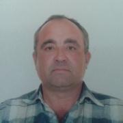Юрий, 57, г.Горняк
