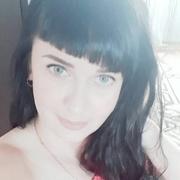 Силена, 30, г.Уссурийск