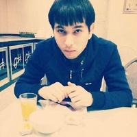 МС, 31 год, Рыбы, Ташкент