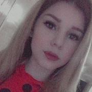 Дарья 19 Ростов-на-Дону
