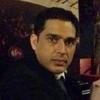 ashqan, 30, г.Bradford