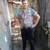 Олег, 20, г.Таганрог