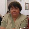Nadejda, 59, Kalachinsk
