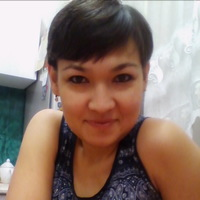 Юлия, 35 лет, Дева, Самара