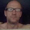 Ingvarrd, 54, г.Краснодар
