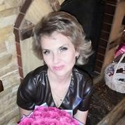 Людмила, 39, г.Электроугли