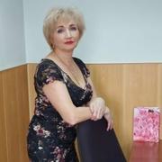 Лариса, 52 года, Рыбы