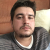 Den, 32, г.Днестровск