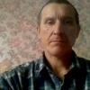Илья, 42, г.Новокузнецк