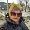 Валентина Храмцова, 49, г.Уссурийск