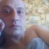 Денис, 38, г.Копейск