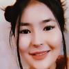 aidana, 16, г.Бишкек