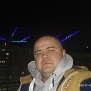 Евгений 32 Краснодар